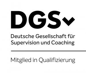 Mitglied im DGSv